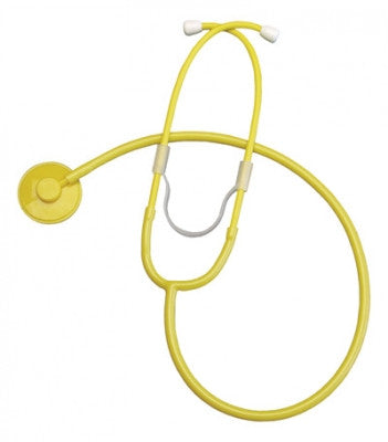 Disposable Stethoscope (722Y)