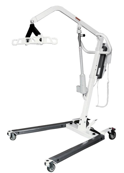 Electric Patient Lifts (MDS400EL)