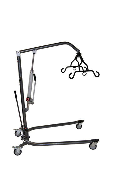 Manual Hydraulic Patient Lift (MDS88200D)