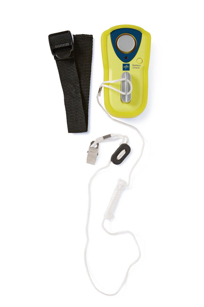 Advantage Magnetic Patient Alarms,Yellow (MDT5000) - MEDLINE Shop Now at LifeSupply.com