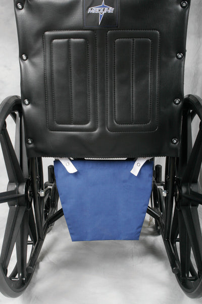 Wheelchair Drainage Bag Holders (MDT825150)