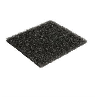 Chad Total Oxygen Cabinet Filter - 10/Pack (OF11007)