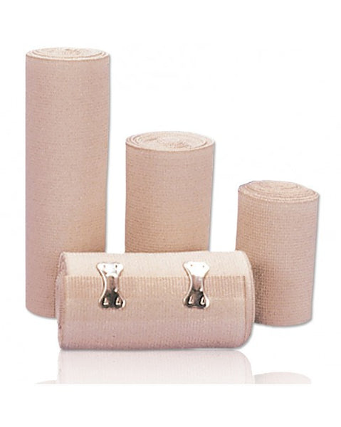 "Core Products 6"" Elastic Bandage 12/Case (ACC-946)"
