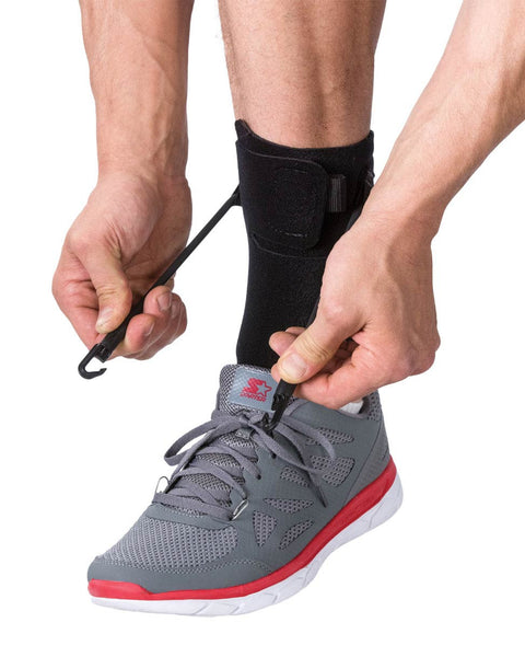 FootFlexor® Ankle Foot Orthosis - NEW (AKL-6355)