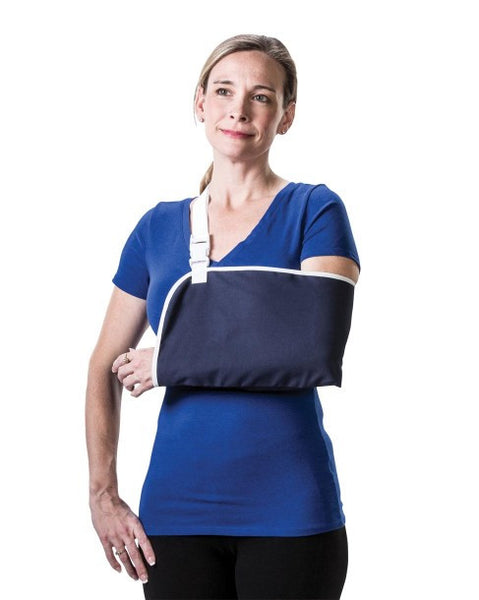 Core Products Envelope Arm Sling 12/Case (ARM-6190)