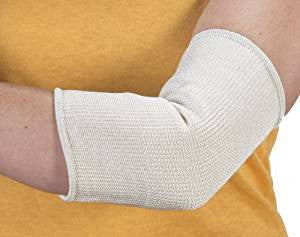 Bilt-Rite Slipon Elbow Support Beige  (10-23000-SM)