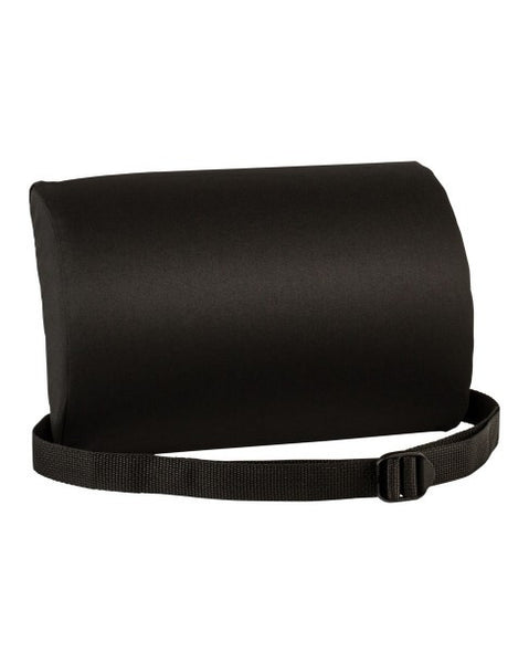 Core Products Luniform Lumbar Rest SP  (BAK-413)