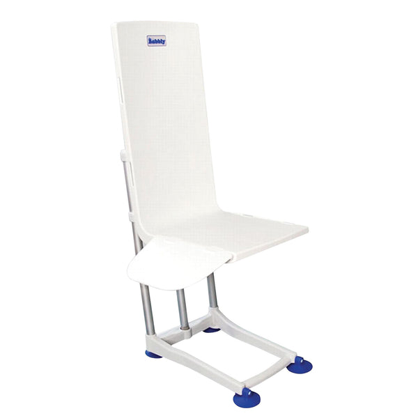 AquaJoy Saver Bath Lift (BL200-DR) - Drive DeVilbiss Healthcare Shop Now at LifeSupply.com