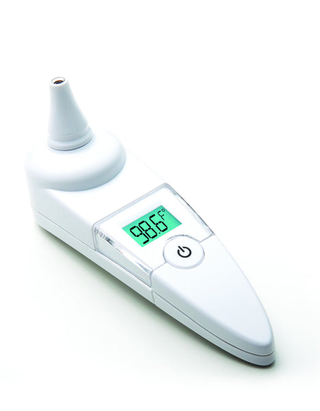 AdTemp Ear Thermometer 421   (491727EA) 1/EA