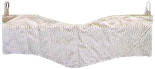 Bilt-Rite Non-Electric Moist Heat Packs Beige (262)