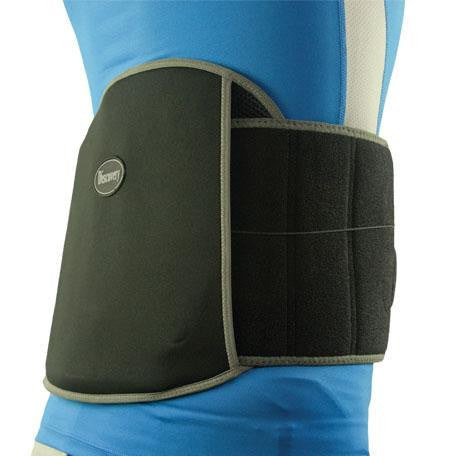 Discovery 7 Back Brace  (DS-7/ DS-7X)