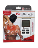 Core Products Core Pain Remedy Plus TENS - NEW  (ELT-2701)