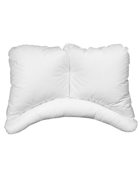 "Core Products Cervalign Orthopedic Pillow 6"" Lobe (FIB-266)"