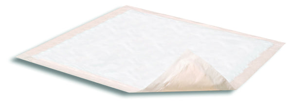 "Attends Night Preserver Underpads UFPP-360  30x36"" (420042CS) 100/CS"