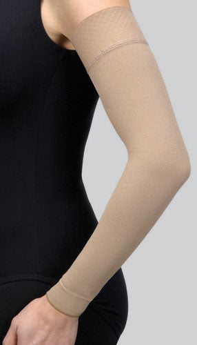 Arm Sleeve 102435 Natural  (879622EA) 1/EA