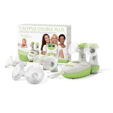 Ardo Calypso Double Plus Electric Breast Pump (63.00.242)