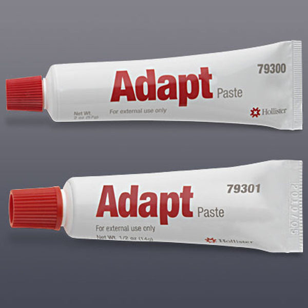 Adapt Filler Paste 79300   (457208EA) 1/EA