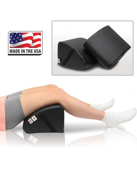 Core Products Traction Table Knee Bolster Set  (PRO-906)
