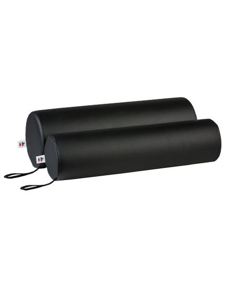 "Core Products 6"" X 24"" Dutchman Roll W/Strap = (PRO-918)"