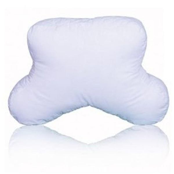 "Core Products Core CPAP PillowCase 3"" White  (ACC-842)"