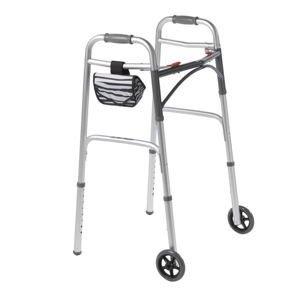 Bellavita Rotating and Transfer Aid (412100200) - Drive DeVilbiss Healthcare Shop Now at LifeSupply.com
