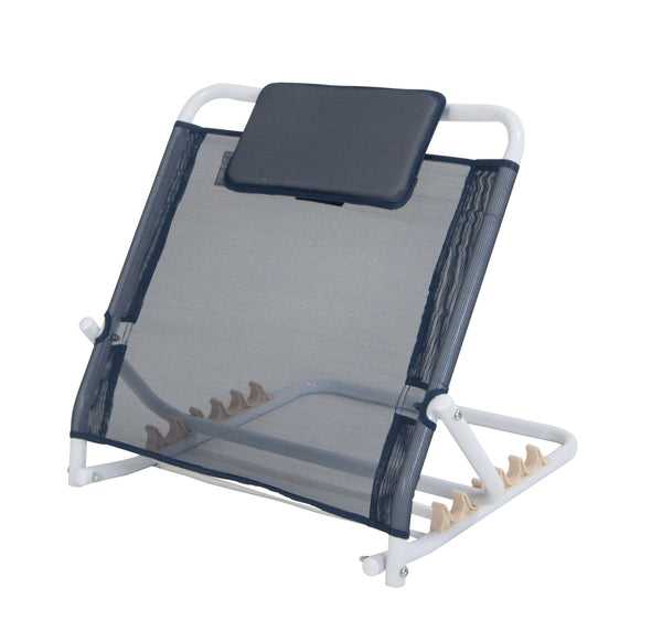 Adjustable Back Rest (RTL6107) - Drive DeVilbiss Healthcare Shop Now at LifeSupply.com