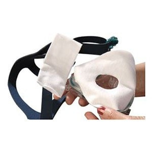 **K10-NS** RemZzz's CPAP Mask Liners for Nasal ResMed and Fisher & Paykel Masks Small - 30/Case (CAP3004S)