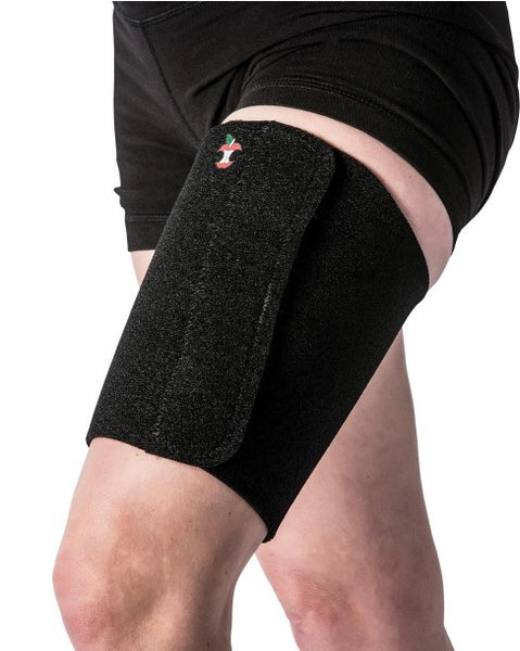 Core Products Thigh Wrap (OSFM - 1XL)  (THI-6490)