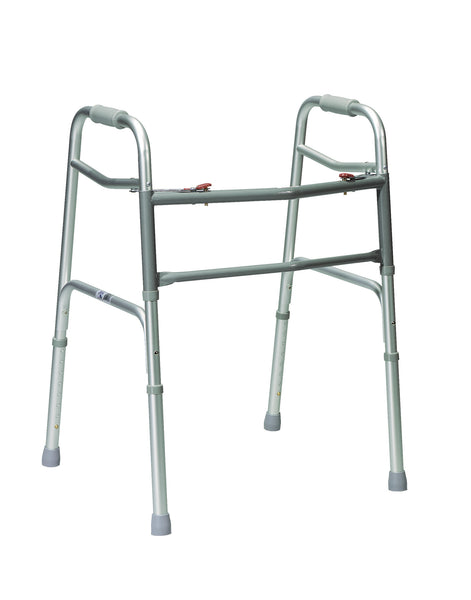 Drive Medical Bariatric Walker 10220-2   (584372CS) 2/CS
