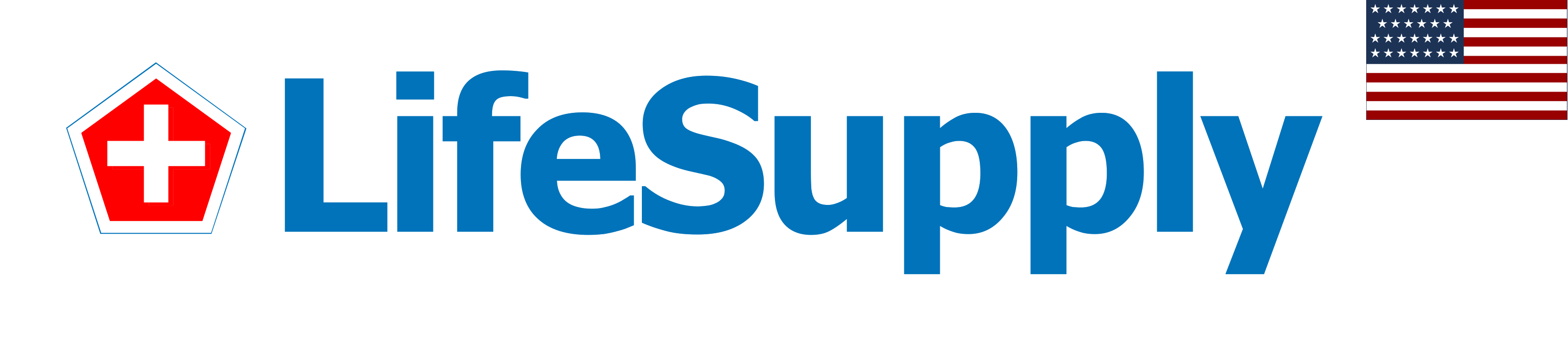 LifeSupply.com