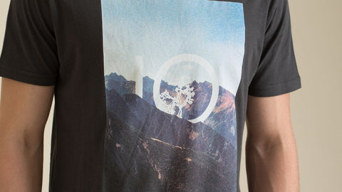 Tentree-Crowly