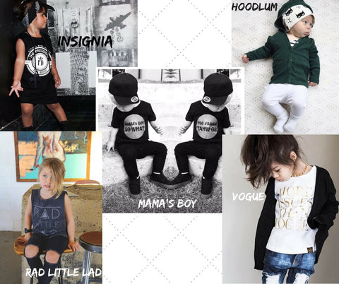 royal-rhino-trendy-cool-kids-clothes