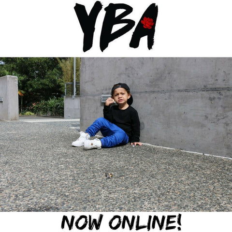 young blood apparel online stockist royal rhino fashion