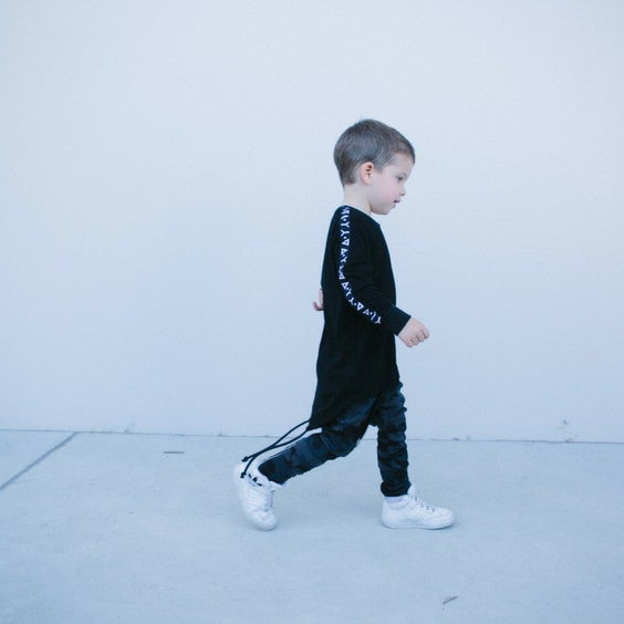 ryder joggers pin tuck adam yve royal rhino boys pants