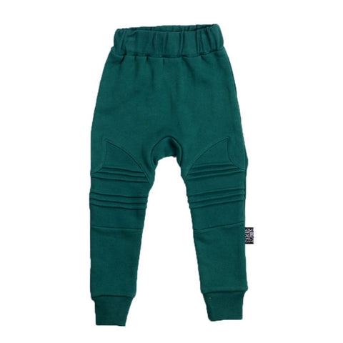 Forrest Surf Trackies