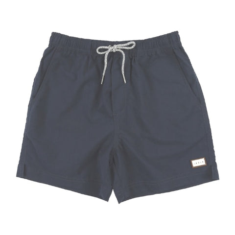 indie kids navy estel swim short swimwear cool royal rhino
