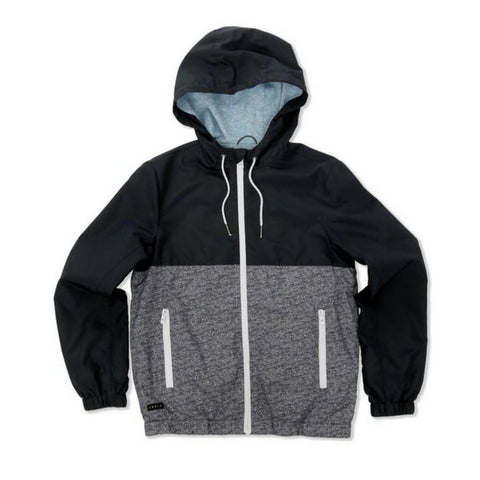 indie kids winter windbreaker royal rhino stylish