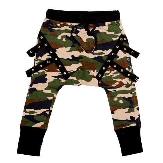 lil commandos camo lil mr royal rhino stockist