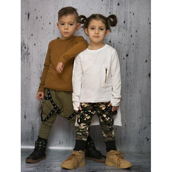lil commandos camo lil mr royal rhino urban kids