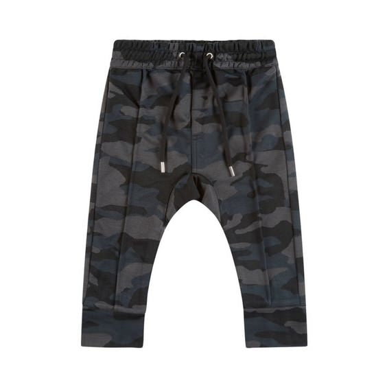 ryder dark com jogger adam yve trendy royal rhino
