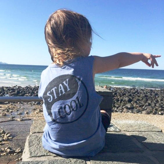stay-cool-muscle-tee-royal-rhino-brave-and-fearless-kids-surf-adults-model-back
