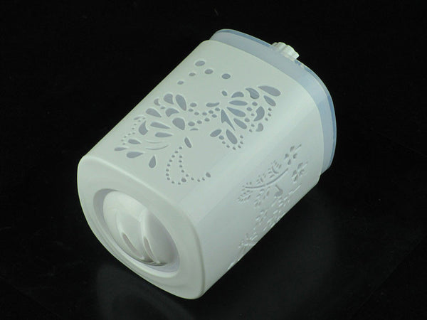 Aromatherapy Products - Ultrasonic Humidifier