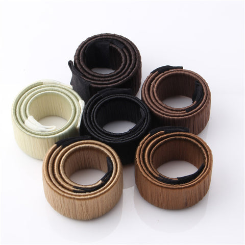 Portable Yoga belt for 8mm-10mm yoga mat