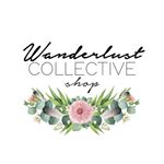 Wanderlust Collective