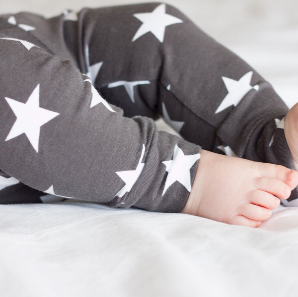 Stargrazers Little Ones' Leggings