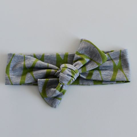 Olive You Little Ones' and Women's Headbands