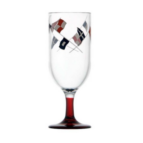 REGATA MINI CHAMPAGNE CUP - Boating Chic