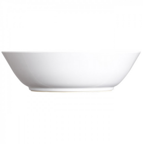 REGATA, MELAMINE INDIVIDUAL BOWL - Boating Chic