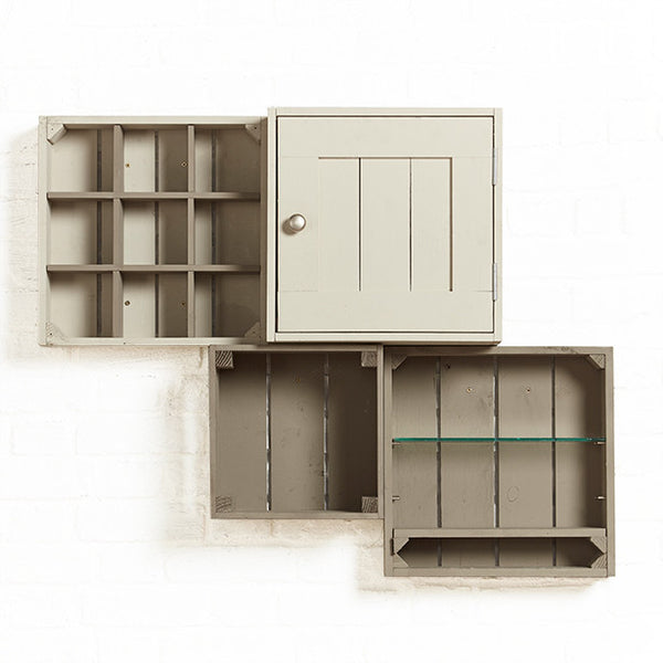 Bathroom cabinet. Grain007 -  - 3