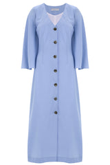 Ursula Cotton Dress